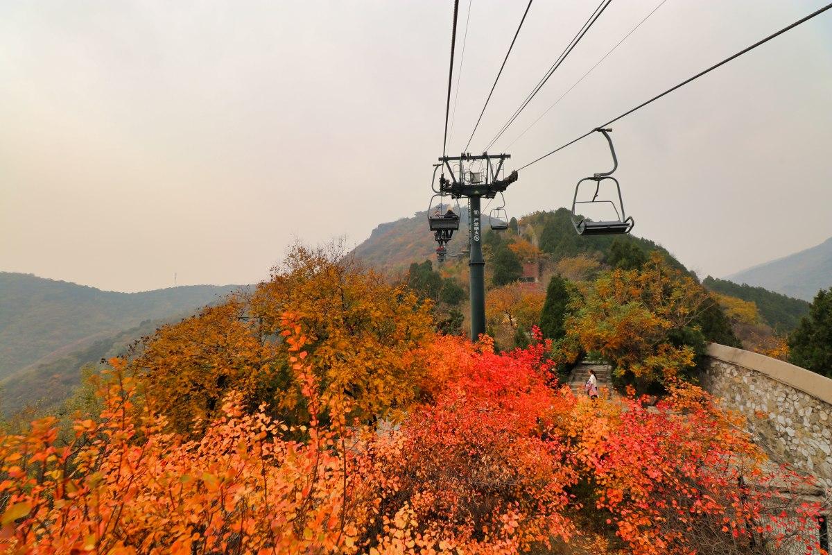 xiangshan.jpg